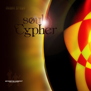 Soul Cypher EP