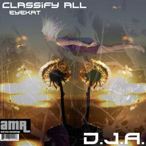 Classify All