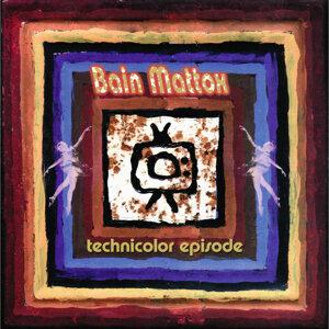 Technicolor Episode