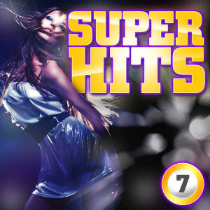 Super Hits Vol. 7