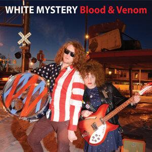 Blood & Venom