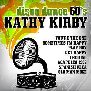 Disco Dance 60's