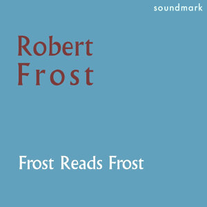 Frost Reads Frost - The 1957 Decca Recordings