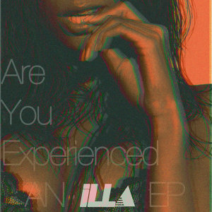 Are You Experienced EP