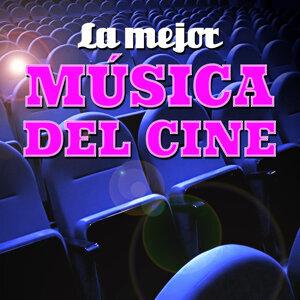 La Mejor Música del Cine