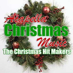 Acapella Christmas Music