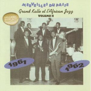 Merveilles Du Passe Volume II