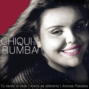 The Chiqui´s Rumba