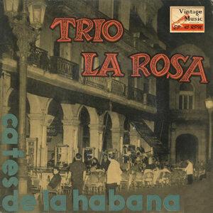 Vintage Cuba Nº1 - EPs Collectors. Café de la Habana
