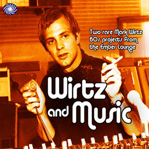 Wirtz and Music, Pt. 2: Smooth and Easy