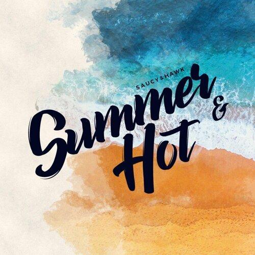 SUMMER&HOT
