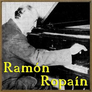 Musical Historical Documents No. 3: Ramón Ropaín Play Lucho Bermúdez
