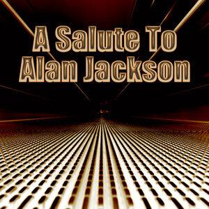 A Salute to Alan Jackson