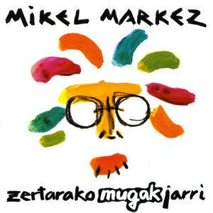 Zertarako Mugak Jarri