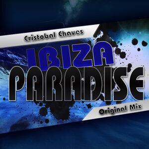 Ibiza Paradise - EP