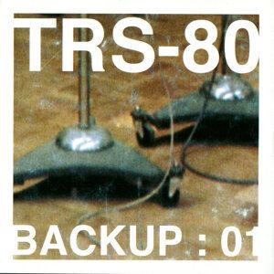 Backup: 01