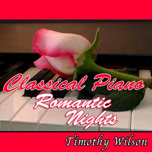 Classical Piano Romantic Night