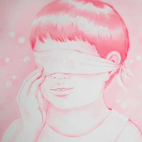 Are You Still Certain? (feat. Mashrou' Leila) - Remixes