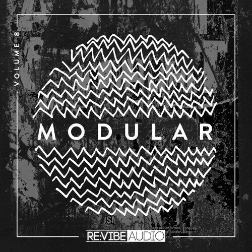 Modular, Vol. 8