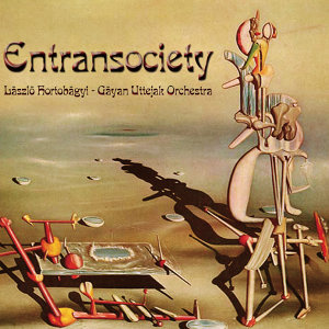 Entransociety