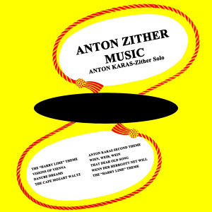 Zither Music