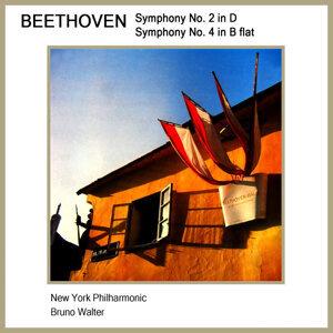 Beethoven: Symphony No 2