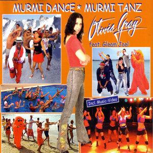 Murmi Dance - Murmi Tanz