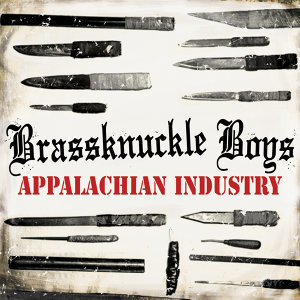Appalachian Industry
