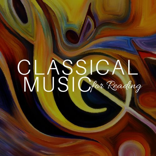 Classical Study Music & Ultimate Piano Classics & Studying