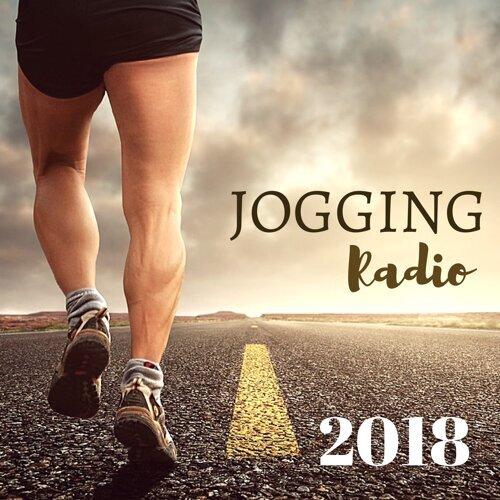 Footing Jogging Workout Musicas Para Superentrenamiento
