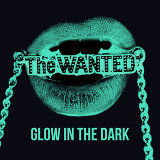 Glow In The Dark - Remixes - Remixes