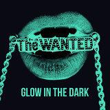 Glow In The Dark - Remixes