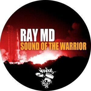 Sound Of The Warrior