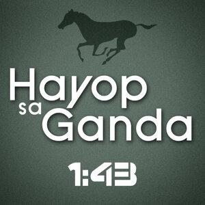 Hayop Sa Ganda
