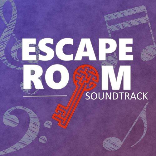 Escape Room (Original Soundtrack)