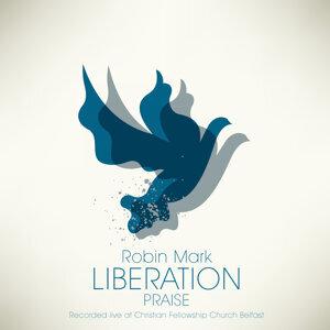 Liberation Praise
