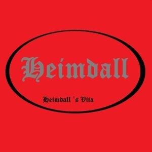 Heimdall 's Vita