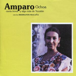 Canta Trova y Algo Más de Yucatán