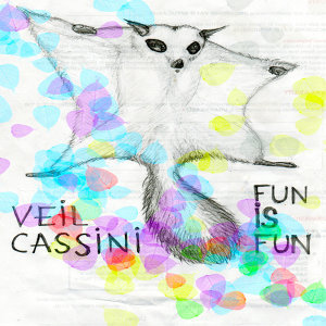 Fun is Fun