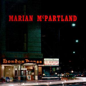 Marian McPartland At The London House