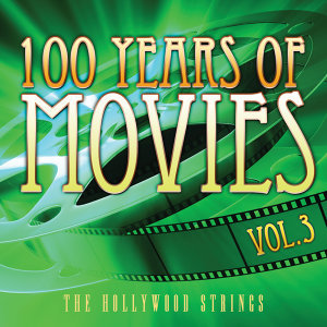 100 Years Of Movies Vol. 3
