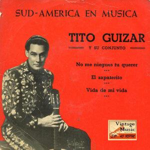 Vintage México Nº31 - EPs Collectors