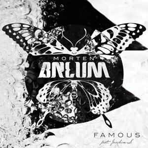 Famous (feat. Joachim S.)