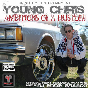Ambitions of a Hustler