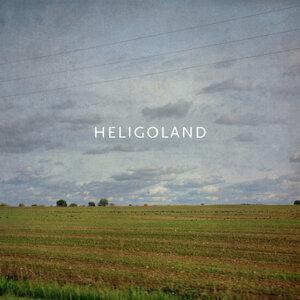 Heligoland - EP