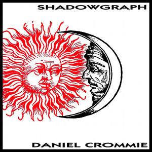 Shadowgraph