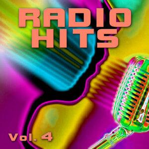 Smash Radio Hits Vol.4
