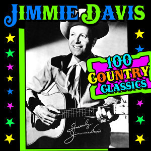 100 Country Classics