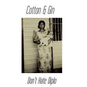 Don't Hate Diplo (Single Werks)