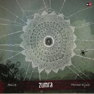 Zumra